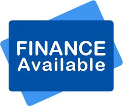 TFG Fitness Equipment Finance Application