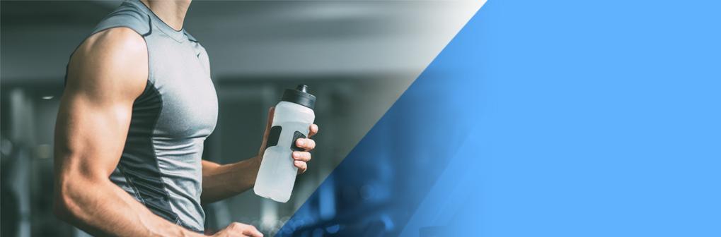 TGC-Fitness-Equipment-header-Treadmill03