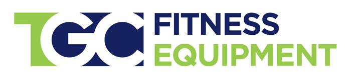 TGC Fitness Equipment
