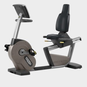 TECHNOGYM RECUMBENT 700 BIKE