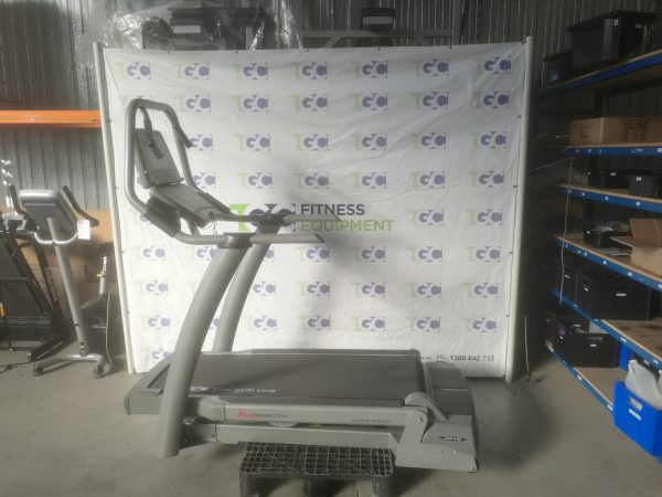 Freemotion FMTK7506P0 Treadmill