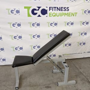 ABC Incline Bench