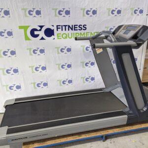 Nautilus T916 Treadmill