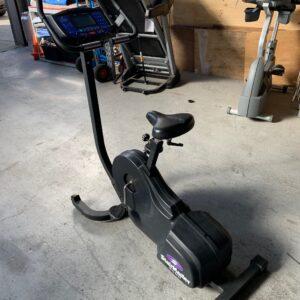 StairMaster 3400 Cardio Bike